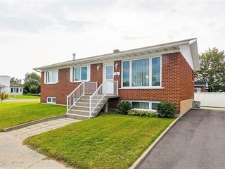Maison à vendre à Trois-Rivières, Mauricie, 350, Rue du Père-Breton, 28762456 - Centris.ca