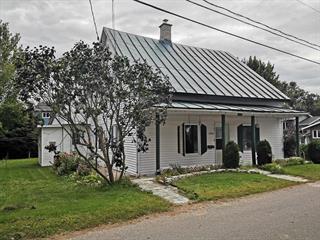 Maison à vendre à Bécancour, Centre-du-Québec, 17905, Rue  Béliveau, 26309422 - Centris.ca