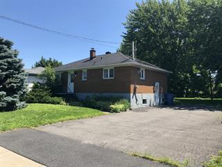 House for sale in Brossard, Montérégie, 6035, Rue  Alphonse, 21107879 - Centris.ca