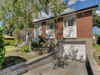 Maison à vendre à Brossard, Montérégie, 6200, Rue  Bourgeois, 16693261 - Centris.ca