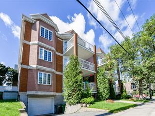 Condo à vendre à Montréal (Ahuntsic-Cartierville), Montréal (Île), 12044, Rue  Lachapelle, app. 103, 21509506 - Centris.ca