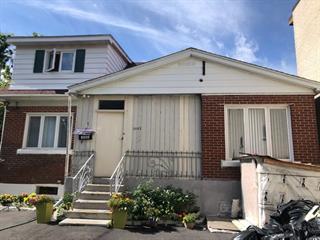 Maison à vendre à Montréal (Saint-Laurent), Montréal (Île), 3082, Rue  Cousineau, 16184989 - Centris.ca