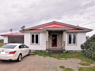 House for sale in Péribonka, Saguenay/Lac-Saint-Jean, 207, Rang  Saint-Michel, 24284356 - Centris.ca