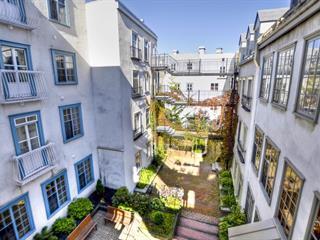 Condo / Apartment for rent in Québec (La Cité-Limoilou), Capitale-Nationale, 355, Rue  Saint-Paul, apt. 204, 26860094 - Centris.ca