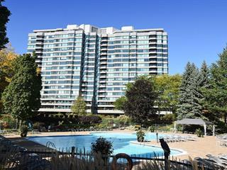 Condo / Appartement à louer à Montréal (Verdun/Île-des-Soeurs), Montréal (Île), 90, Rue  Berlioz, app. 1007, 11343860 - Centris.ca