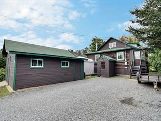 House for sale in Val-d'Or, Abitibi-Témiscamingue, 55, Rue  Marineau, 18307750 - Centris.ca