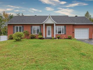 Maison à vendre à Shawinigan, Mauricie, 1570, 17e Avenue, 23644680 - Centris.ca