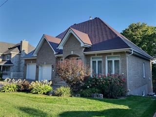 Maison à vendre à Québec (La Haute-Saint-Charles), Capitale-Nationale, 4475, Rue  Bellerose, 18515277 - Centris.ca