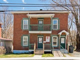 House for sale in Sherbrooke (Les Nations), Estrie, 1150 - 1152, Rue  Belvédère Sud, 28029393 - Centris.ca