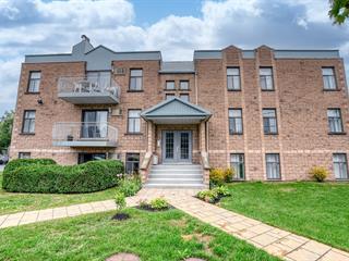 Condo for sale in Laval (Fabreville), Laval, 700, Montée  Montrougeau, apt. 102, 28928793 - Centris.ca
