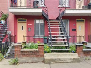 Condo / Apartment for rent in Montréal (Rosemont/La Petite-Patrie), Montréal (Island), 6303, Rue  Drolet, 23166578 - Centris.ca