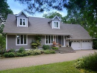 Maison à vendre à Boisbriand, Laurentides, 94, Chemin de l'Île-de-Mai, 13711186 - Centris.ca