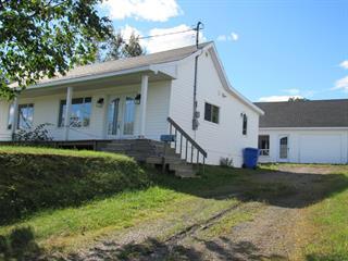 Maison à vendre à Port-Cartier, Côte-Nord, 28, Côte du Moulin, 20466154 - Centris.ca