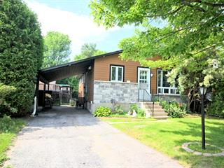 House for sale in Gatineau (Gatineau), Outaouais, 21, Rue  Laprade, 22489252 - Centris.ca