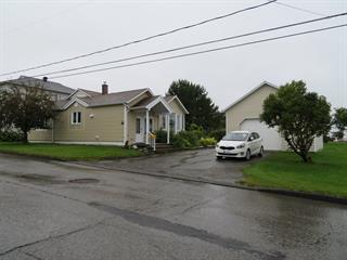 Maison à vendre à Alma, Saguenay/Lac-Saint-Jean, 5732, Avenue des Pélicans, 10631955 - Centris.ca