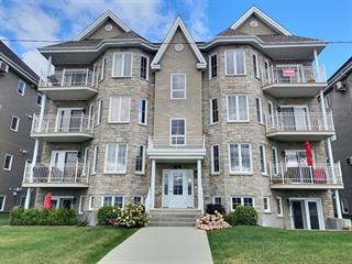 Condo for sale in Rouyn-Noranda, Abitibi-Témiscamingue, 481, Avenue  Québec, apt. 8, 25837038 - Centris.ca
