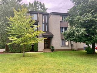 Income properties for sale in Mascouche, Lanaudière, 2985, Rue  Lesage, 17359685 - Centris.ca