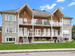 Condo à vendre à Gatineau (Aylmer), Outaouais, 64, Rue de Bruxelles, app. 3, 13397338 - Centris.ca