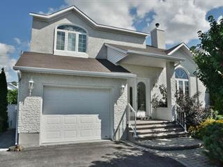 House for sale in Repentigny (Repentigny), Lanaudière, 958, Rue  Basile-Routhier, 13730925 - Centris.ca