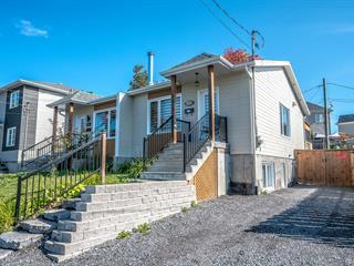 Condo à vendre à Québec (Beauport), Capitale-Nationale, 136 - D, Rue de la Chasse-Galerie, 25609031 - Centris.ca