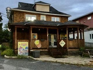 Commerce à vendre à Gatineau (Gatineau), Outaouais, 62, boulevard  Lorrain, 17242391 - Centris.ca