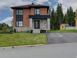 Maison à vendre à Saint-Georges, Chaudière-Appalaches, 1749, 81e Rue, 28251417 - Centris.ca