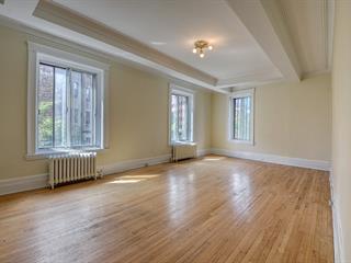 Condo / Appartement à louer à Westmount, Montréal (Île), 4168, Rue  Sherbrooke Ouest, app. 1, 11342765 - Centris.ca