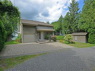 House for sale in Saint-Anicet, Montérégie, 212, 10e Avenue, 14168613 - Centris.ca