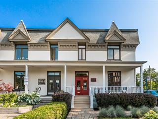 Maison à vendre à Saint-Lambert (Montérégie), Montérégie, 560Z - 562Z, Avenue  Notre-Dame, 15167551 - Centris.ca