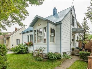 Maison à vendre à Montréal (Côte-des-Neiges/Notre-Dame-de-Grâce), Montréal (Île), 6711, Avenue  Clanranald, 16440633 - Centris.ca