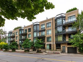 Condo à vendre à Montréal (Côte-des-Neiges/Notre-Dame-de-Grâce), Montréal (Île), 2000, Avenue  Claremont, app. PH-2, 11179854 - Centris.ca