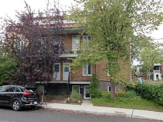 Condo à vendre à Québec (La Cité-Limoilou), Capitale-Nationale, 22, Rue  Jacques-Cartier, 10434739 - Centris.ca