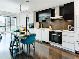 Condo à vendre à Montréal (Villeray/Saint-Michel/Parc-Extension), Montréal (Île), 88, Rue  Gary-Carter, app. 218, 14138875 - Centris.ca