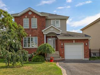 House for sale in La Prairie, Montérégie, 175, Rue  Jean-Paul-Lavallée, 23857763 - Centris.ca