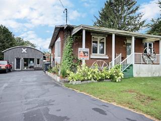 Maison à vendre à Saint-Cyrille-de-Wendover, Centre-du-Québec, 295, 4e rg de Simpson, 16406228 - Centris.ca