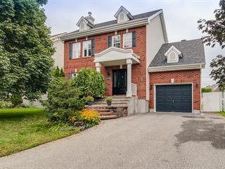 Maison à vendre à Boisbriand, Laurentides, 505, Rue  Lucille-Dumont, 20455058 - Centris.ca