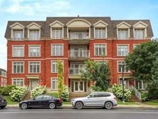Condo / Apartment for rent in Montréal (Saint-Laurent), Montréal (Island), 2415, Rue des Nations, apt. 301, 12639581 - Centris.ca