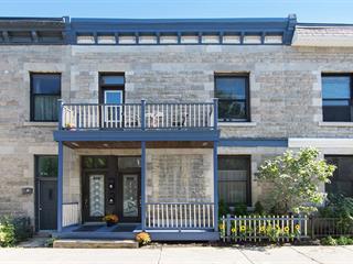 Duplex à vendre à Montréal (Le Plateau-Mont-Royal), Montréal (Île), 830 - 832, Rue  De Bienville, 23877134 - Centris.ca