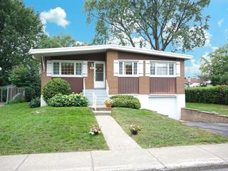 Maison à vendre à Laval (Chomedey), Laval, 1962, Avenue  Laplante, 9761940 - Centris.ca