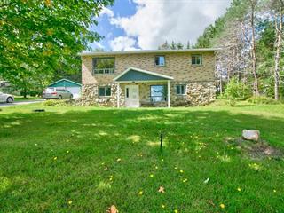 House for sale in La Patrie, Estrie, 27, Rue  Chapleau, 24731393 - Centris.ca