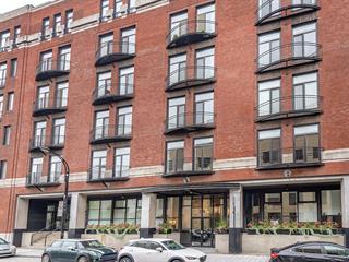 Condo à vendre à Montréal (Ville-Marie), Montréal (Île), 20, Rue des Soeurs-Grises, app. 415, 16452721 - Centris.ca