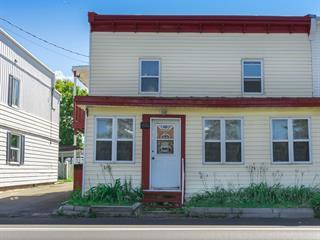 Duplex à vendre à Sainte-Martine, Montérégie, 121 - 121A, Rue  Saint-Joseph, 26932675 - Centris.ca