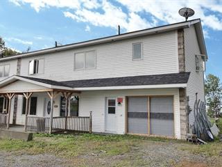 Condominium house for sale in Val-d'Or, Abitibi-Témiscamingue, 3951, Chemin  Sullivan, 10112997 - Centris.ca