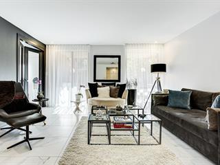 Condo for sale in Montréal (Ville-Marie), Montréal (Island), 4005, Rue  Redpath, apt. 102, 12754753 - Centris.ca