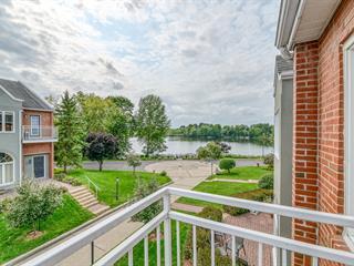 Maison en copropriété à vendre à Cowansville, Montérégie, 460, Rue  Principale, app. 22, 21620070 - Centris.ca