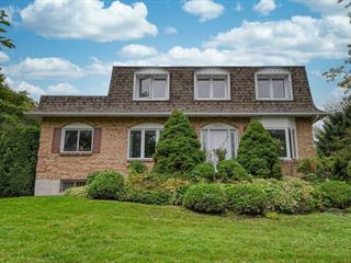 Maison à vendre à Montréal (Ahuntsic-Cartierville), Montréal (Île), 6575, Rue  Cossette, 15614244 - Centris.ca