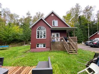 Maison à vendre à Lac-des-Écorces, Laurentides, 149, Chemin des Bouleaux, 24515638 - Centris.ca