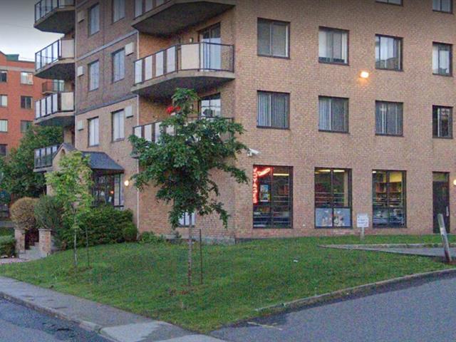 Local commercial à louer à Montréal (Anjou), Montréal (Île), 7375, Rue  Beaubien Est, local B, 19625760 - Centris.ca