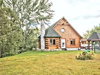 Commercial building for sale in Gracefield, Outaouais, 92A - 94, Rue  Principale, 27390942 - Centris.ca