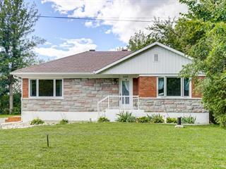 Maison à vendre à Vaudreuil-Dorion, Montérégie, 600, Route  De Lotbinière, 18459488 - Centris.ca